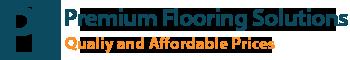 Premium Flooring Solutions